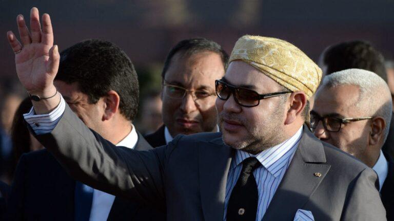 Le Maroc et Israël normalisent leurs relations diplomatiques