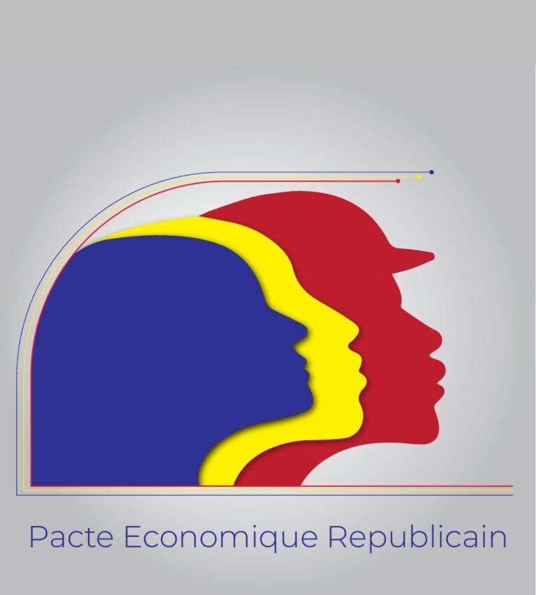 Tchad : la plateforme Agir Ensemble  présente des « grands projets » de développement