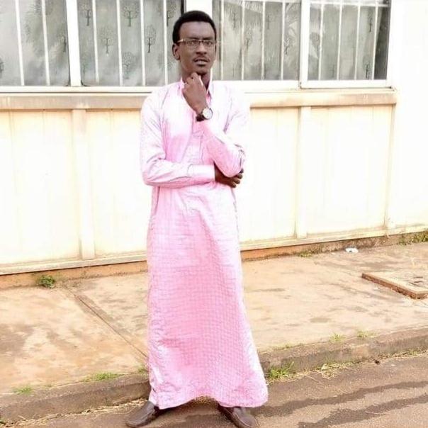 DIASPORA : un étudiant tchadien tue un de ses compatriotes à Yaoundé