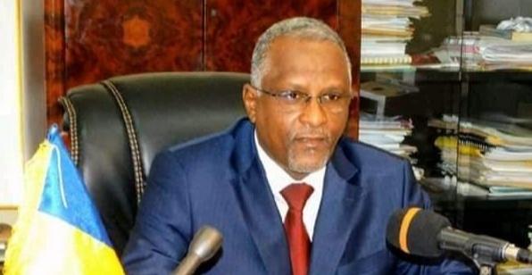 تشاد: وزير التربية الوطنية يطالب بالإصلاح للموارد البشرية للوزارة