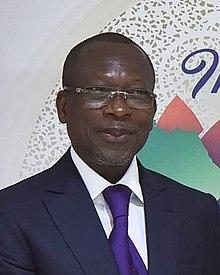 Présidentielle au Bénin : la commission électorale annonce la réélection de Patrice Talon au premier tour