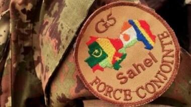 """Accusée d'exactions contre des civils, la Force conjointe du G5 Sahel dénonce des """"allégations infondées"""""""