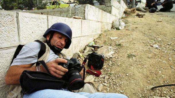International: Près de 900 journalistes ont été tués ces 10 dernières années, selon l'UNESCO