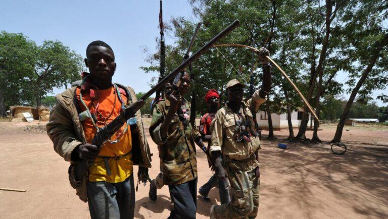 Crise centrafricaine : le Tchad lance un appel aux partenaires internationaux pour le rétablissement du dialogue en RCA