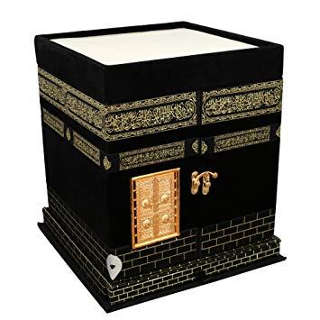 Religion : les 5 points pour comprendre la Kaaba et sa gestion