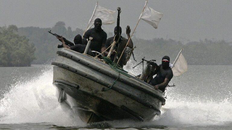 """الأمم المتحدة: """"لن تكون الإستجابة للتهديدات الأمنية في خليج غينيا فعالة إلا إذا تم تنسيقها بين وسط وغرب إفريقيا"""""""
