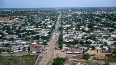 Tchad: la prorogation du couvre-feu irrite certains citoyens