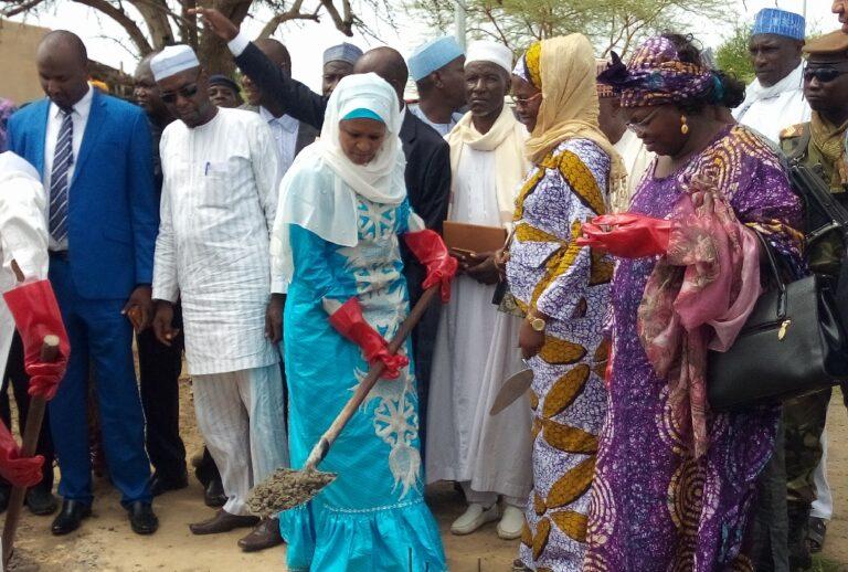 Tchad : la délimitation de la ville de N'Djaména préoccupe les autorités en charge du territoire