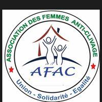 Tchad : l'Association Femmes Anti-Clivage dit non à la  discrimination raciale