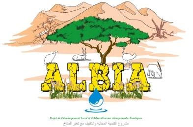 Recrutement d'un Cabinet chargé de l'étude sur la planification de l'utilisation des ressources en eau