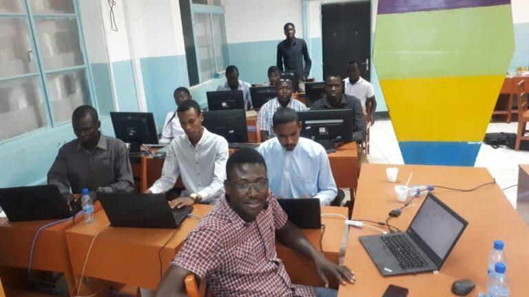 Tchad : le savoir au cœur de la célébration de la journée internationale de la Francophonie