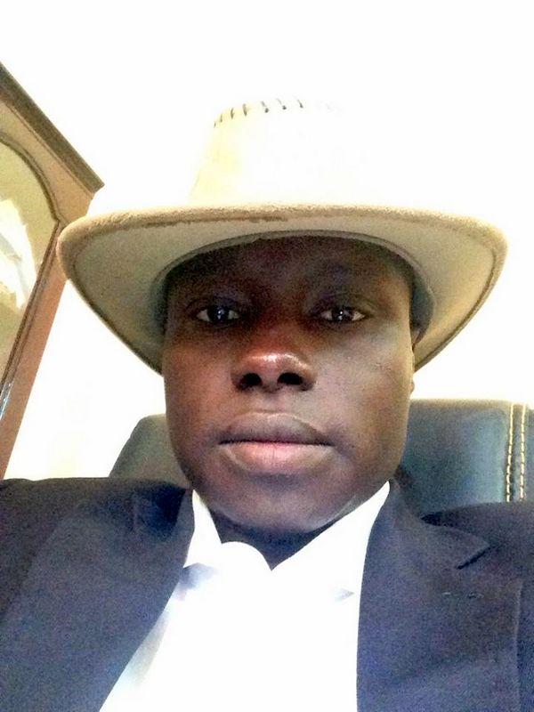 Tchad : Abakar Mahamat Hassaballah est nommé plutôt directeur des examens et concours
