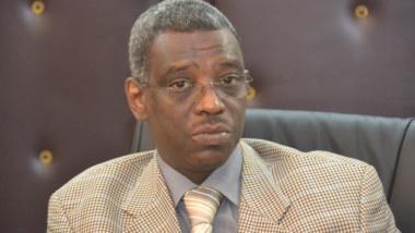 Tchad : le maire de N'Djaména Saleh Abdel-Aziz Damane suspendu