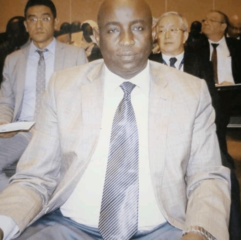 Tchad: Le député Abdramane Ahmat Choukou est décédé