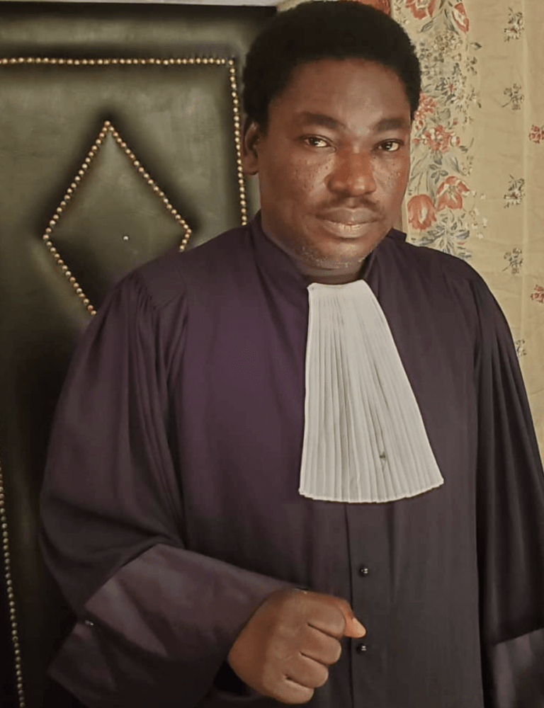 Podcast : 11 trafiquants de drogue condamnés, Me Kagombe ne veut pas lâcher l'affaire