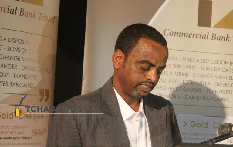 Cinéma: Haikal Zakaria alias Al Kanto revient sur le grand écran