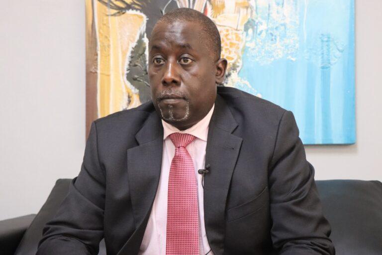 Election Chambre de commerce : Convergence Economique dénonce des irrégularités dans le camp adverse