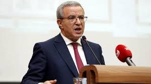Libye : Mohamed Aujjar nommé président de la Mission d'enquête de l'ONU