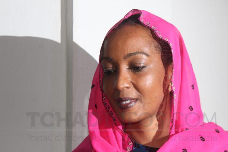 Tchad : pourquoi Aziza Mariam Al Bechir a-t-elle été débarquée du gouvernement ?