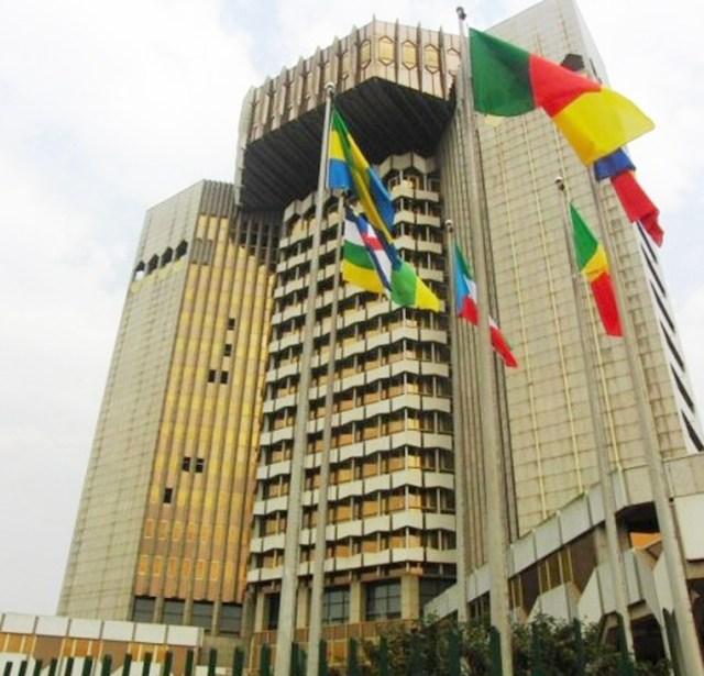 Coronavirus : la Cemac annonce des mesures fiscales et budgétaires en soutien aux entreprises