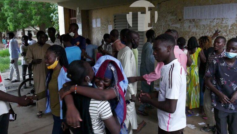Tchad: voici ce qui s'est passé le soir du 8 septembre au Lycée technique commercial de N'Djaména