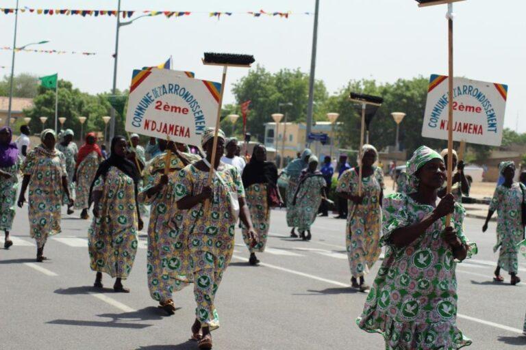 Tchad : les militants de la CLTT réclament « une justice sociale pour un travail décent »