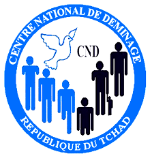 Tchad : 417 agents du HCND dégagés sans salaire ni indemnité