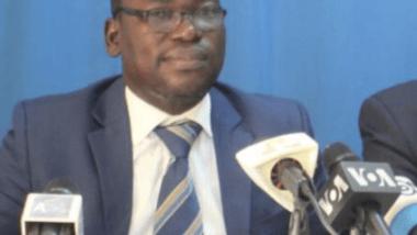 Tchad : affaire Saleh Abdelaziz Damane, son avocat réagit