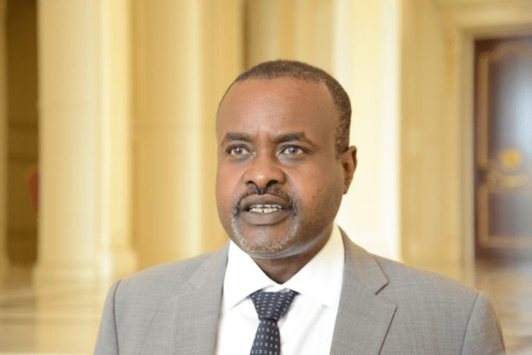 Tchad : une Coordination nationale de riposte sanitaire mise en place