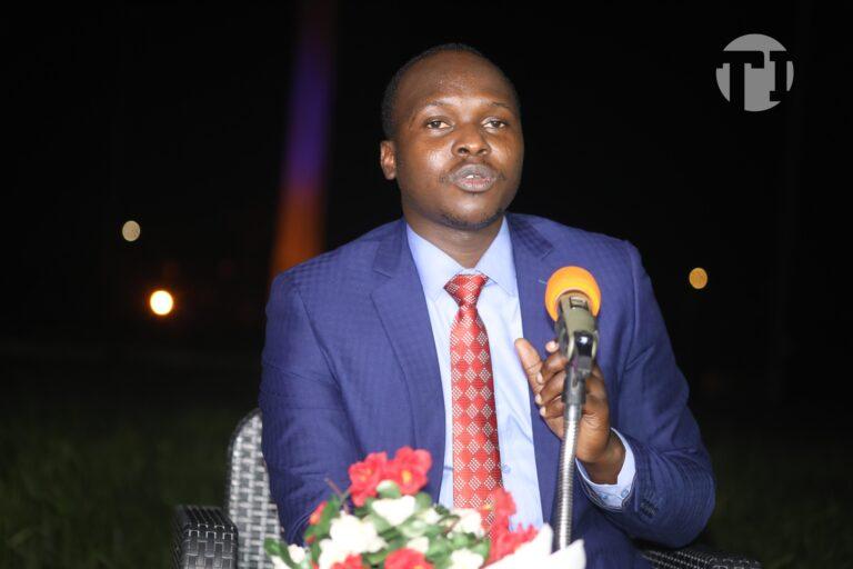 Tchad : les cinq coups durs de Christian Routouang à la FTFA