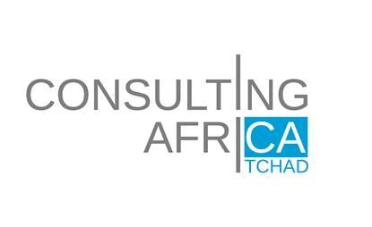 Tchad : ce qu'il faut savoir des revenus imposables des étrangers et des personnes non domiciliées