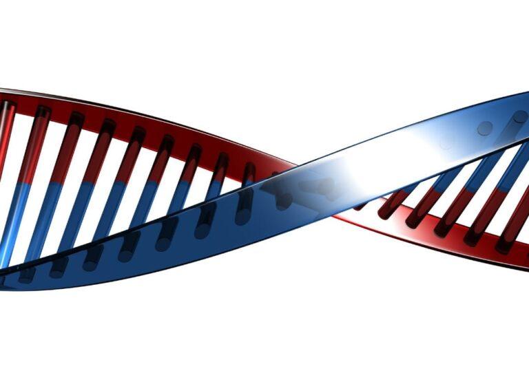 Coronavirus : des scientifiques russes créent un nouveau dispositif pour déchiffrer le génome viral