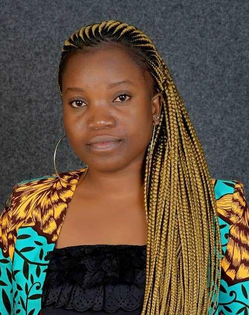 Afrique : le site Togotopnews crée une rubrique dédiée au journalisme de solution