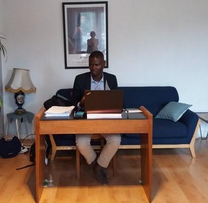 Tchad : du livret d'identité à la carte d'identité obligatoire