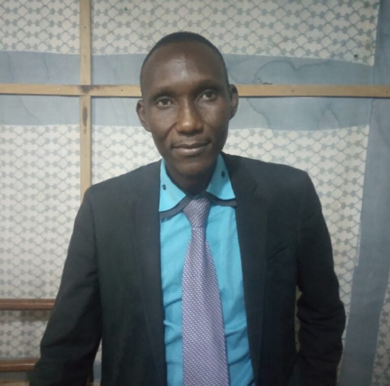 Société : « C'est très grave de transformer une fête nationale qui concerne tous les Tchadiens en un folklore politico-religieux », Dr Sitack Yombatina Béni