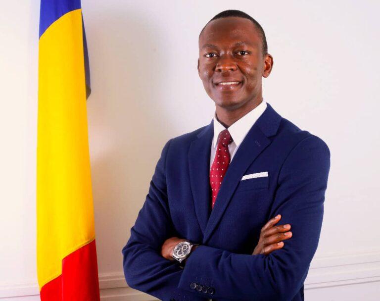 Tchad : Les Transformateurs portent plainte contre le GMIP pour tentative d'assassinat