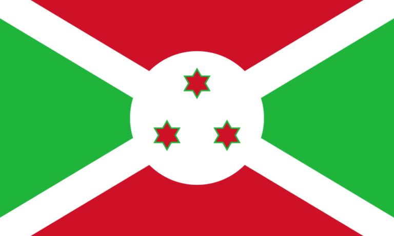 Burundi: Evariste Ndayishimiye, définitivement président élu