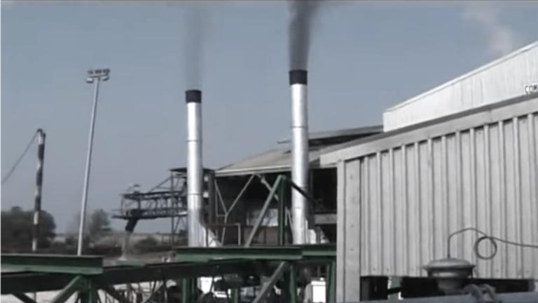 Une usine d'une capacité de 173 000 tonnes de sucre par an sera implantée au Tchad