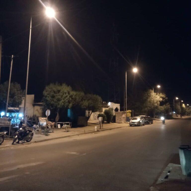 Insécurité : un conducteur de mototaxi tué derrière le LTC de Sabangali
