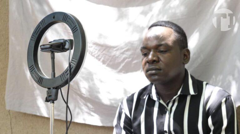 Tchad : Voici ce qu'il faut retenir de la révision du fichier électoral
