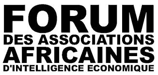 Intelligence économique : le FAAIE lance un concours pour le premier prix de la recherche