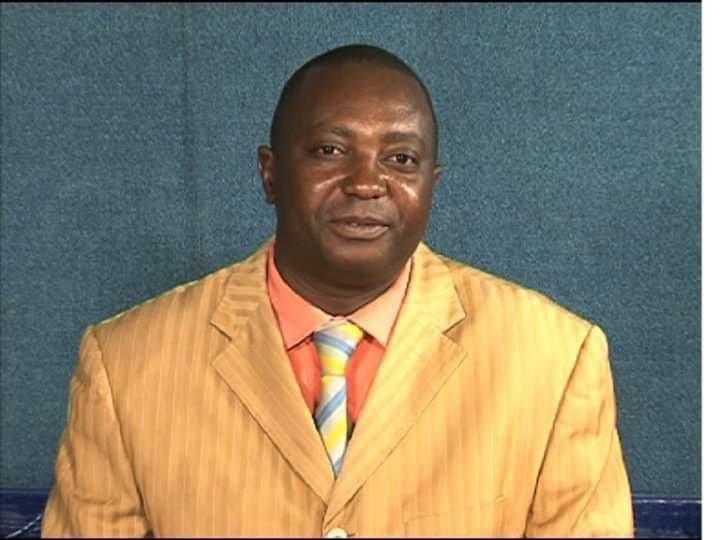 Tchad/Medias : le journaliste Ngarsadjim Ngamnadji est décédé