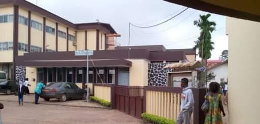 Covid-19 : Yaoundé confirme un 1er cas sur son sol