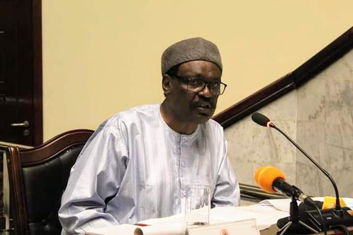 Tchad : bientôt un Institut national de santé publique sera créé