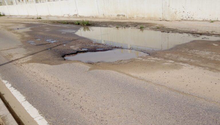 Tchad: pourquoi les routes ne résistent pas  ?