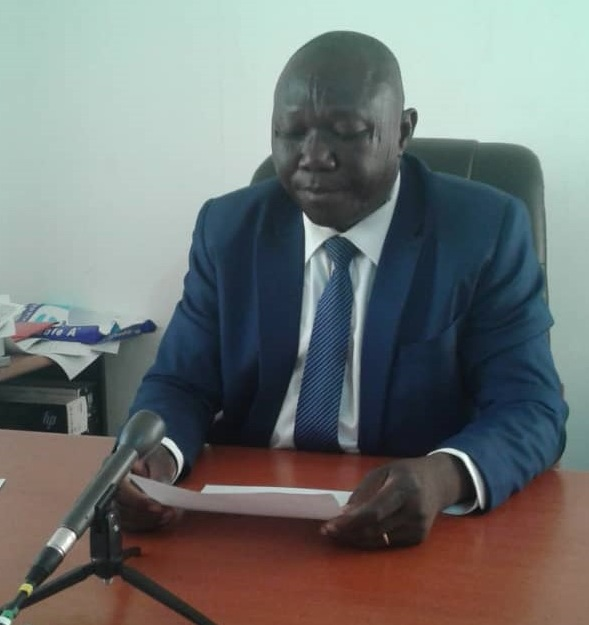 Tchad : le Haut Conseil National de Coordination est en crise