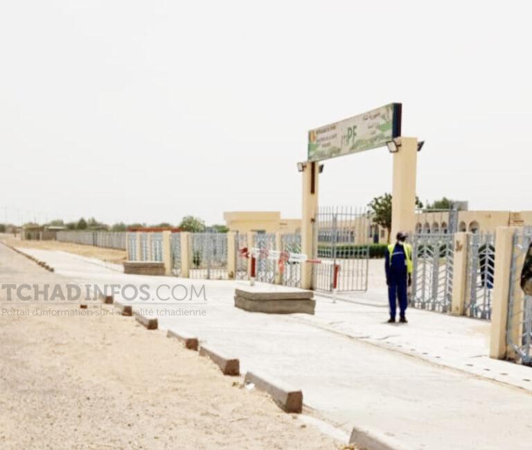 Tchad : Des réactions après la suspension des stages dans les structures sanitaires de N'Djaména