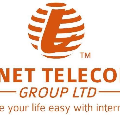 Tchad : la Hama autorise Ilnet Telecom Group à éditer et diffuser des contenus