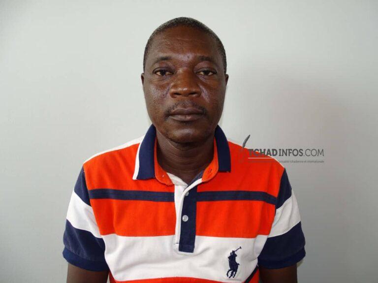 Tchad : le Patronat de la presse présente  ses condoléances suite au décès du caméraman Obed Nangbatinan