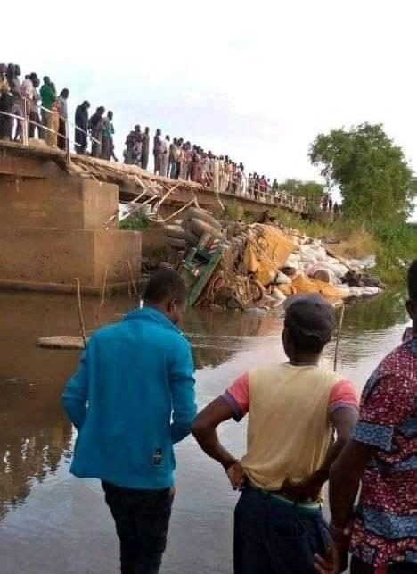 Tchad : 15 morts et 11 blessés dans un accident au Mandoul (Source officielle)
